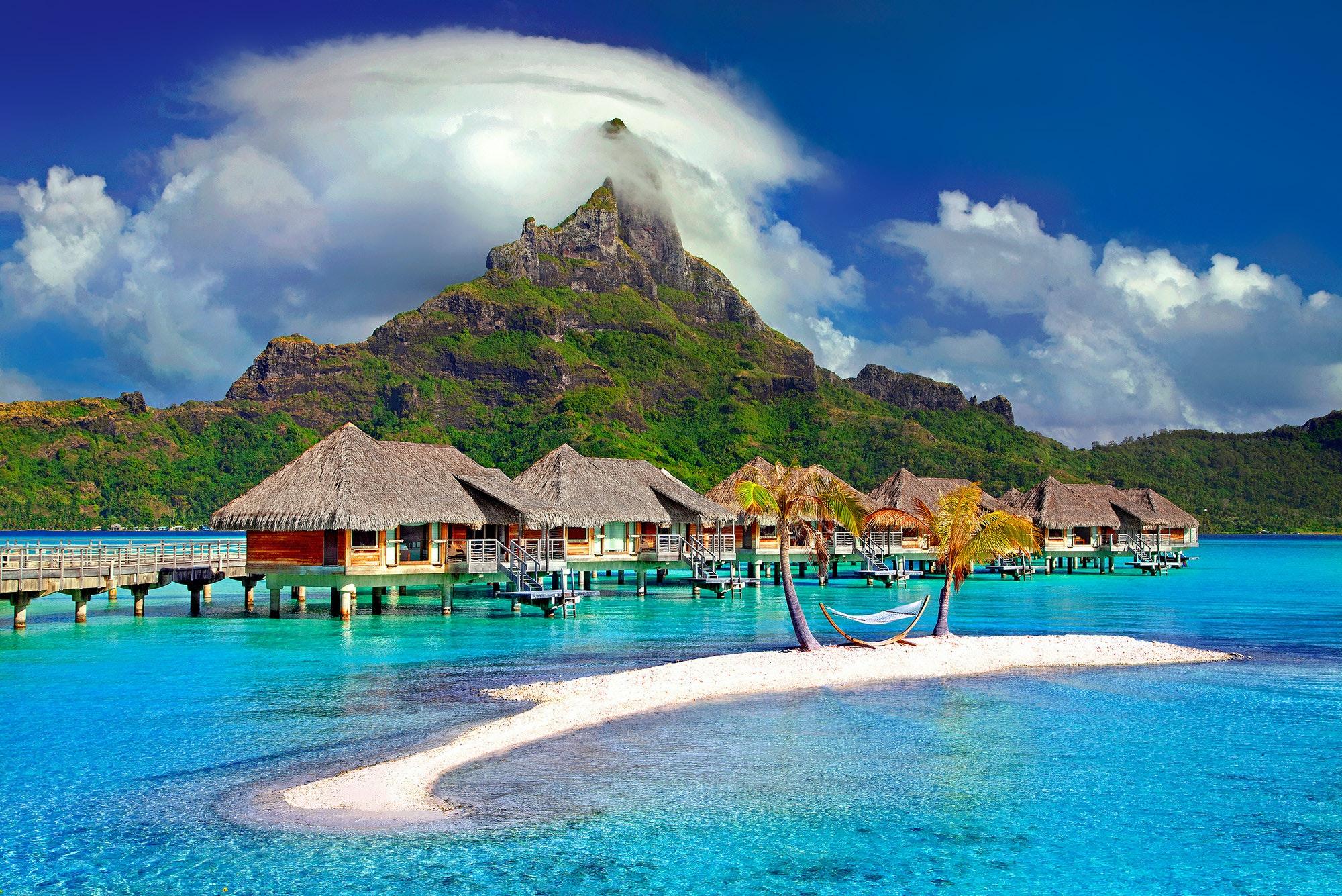 Online Travel & Tourism Courses.