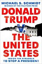 2020 American Election Special!